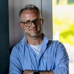 Nils Domin LL.B.