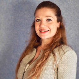 Julia Boesler's profile picture