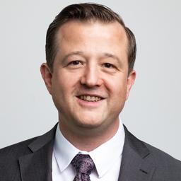 Dr. Dominik Kalisch - NORD/LB - Hannover