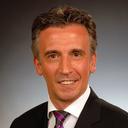 Andreas Kröger - Hamburg
