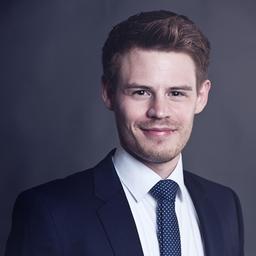 Thomas Seibel's profile picture