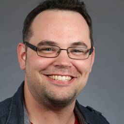 Erik Wildfang