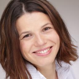 Giulia Daniele - Tecnostrutture srl - Essen