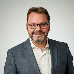 Torsten Geisler - Geisler Steuerberatung - Düsseldorf