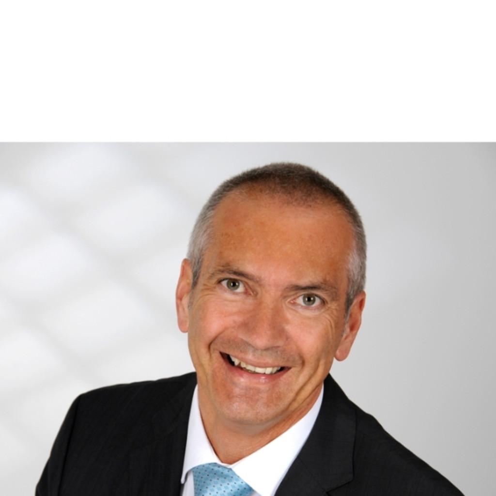 Erik Meier