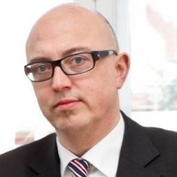 Bernd H. Hintz