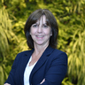 Dr. Ina-Maria Becker