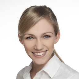 Kira Nordmann