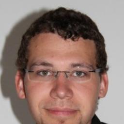 Andreas Steidl - carexpert KFZ-Sachverständigen GmbH - Walluf