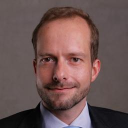 Oliver Fraederich - Deutscher Bundestag - Prof. Dr. Claudia Schmidtke, MdB - Berlin