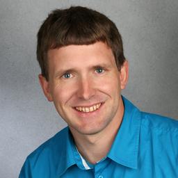 Thomas Antoni's profile picture