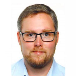 Jan Höppner - camunda services GmbH - Berlin