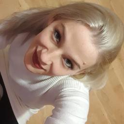 Wiebke Smolka's profile picture