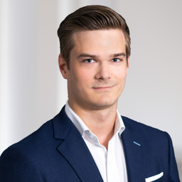 Lukas Singer - TCI Consult GmbH - Wien