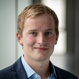 Michael Bösch's profile picture