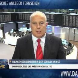 Peter Schu - Wertpapierhandelsunternehmen & Vermögensverwaltungsgesellschaft mbH - St Wendel