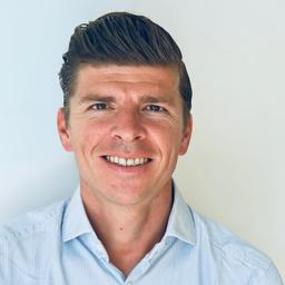 Christian Niedermüller