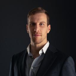 Matthias Isser
