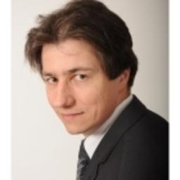 Jochen Bülow - Otto (GmbH & Co KG) - Hamburg