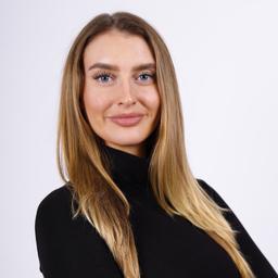 Lara Brechtezende's profile picture
