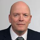 Thomas Römer - Duisburg