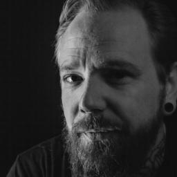 Dominik Döhler - ARTKØR lighting+design services - Solingen