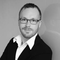 Tobias Kretschmann - neusta software development GmbH | Ein team neusta Unternehmen - Bremen