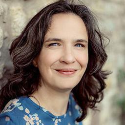 Judy Frey