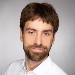 Ing. Daniel Dal Canton - R&P Ruffert Ingenieurgesellschaft mbH - Herne