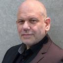Christian Seitz - Augsburg
