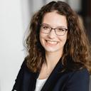 Elena Bauer - Stuttgart
