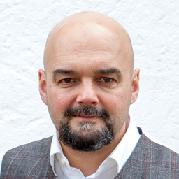 Frank Hiller - wibo-Werk GmbH Hamburg - Werne
