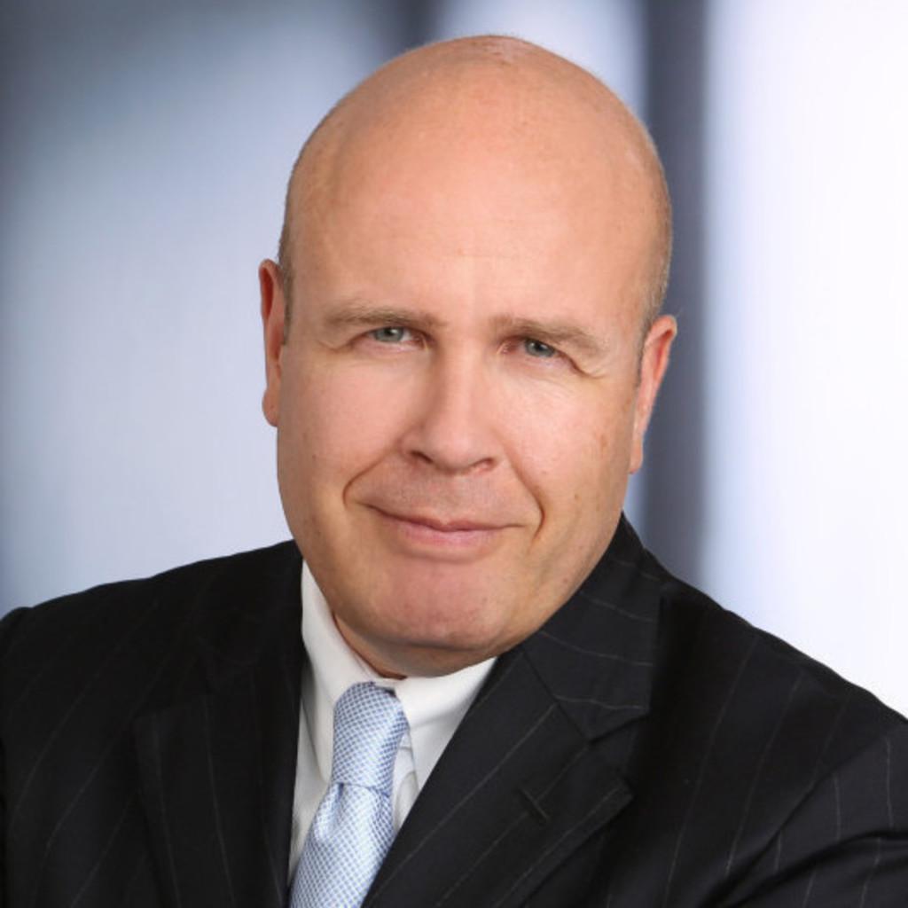 Konrad Dörner's profile picture