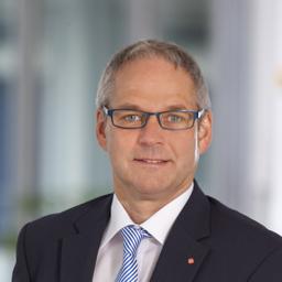 Michael Schelp