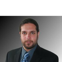 Vasileios Apostolopoulos's profile picture