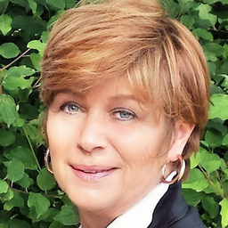 Claudia Trikojat - Webarchitekten - Einfach gut ins Internet - Schondorf a. Ammersee