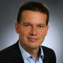 Michael Saeger - Martinsried