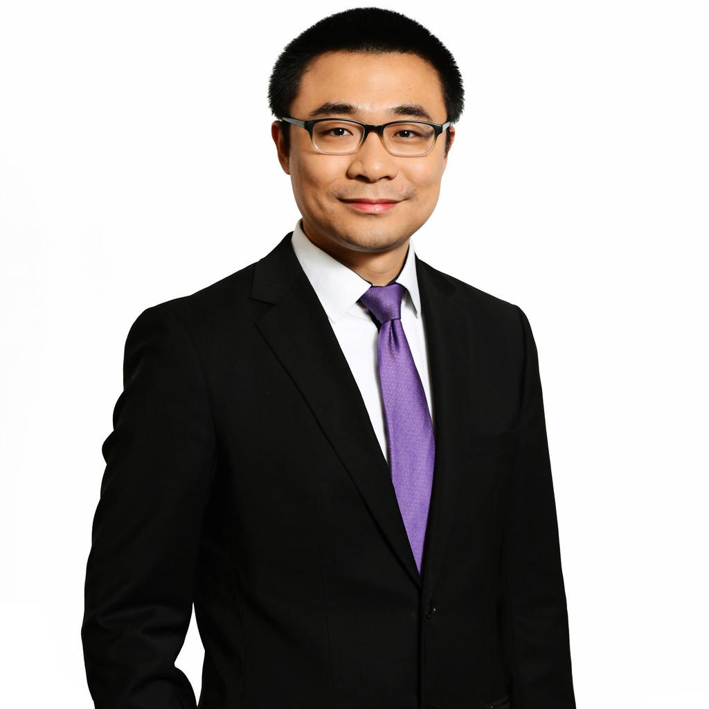 bo gao director of china desk audit manager warth. Black Bedroom Furniture Sets. Home Design Ideas