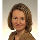 Barbara Schumacher-Kierat - Ludwigshafen am Rhein