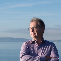 Adrian Hutzli's profile picture