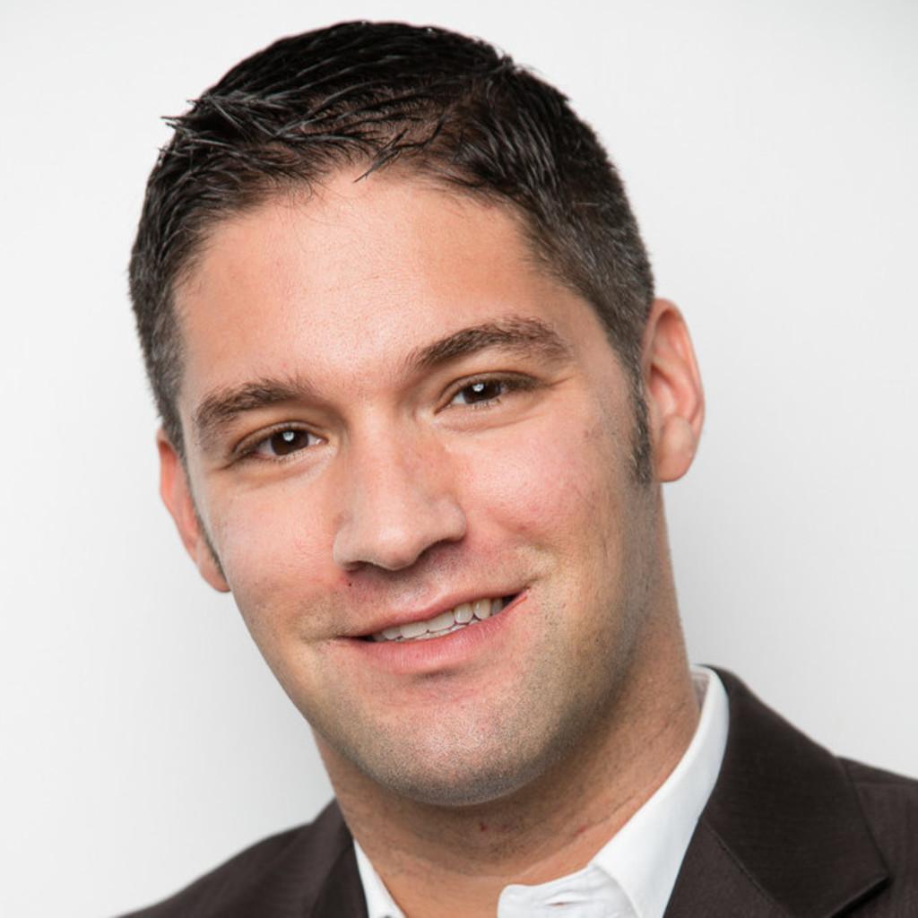 Marc Andrea Reinhardt - ERP Supporter - Kardex Remstar | XING