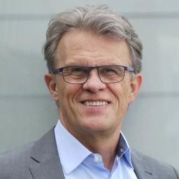 Gerd Schneider's profile picture