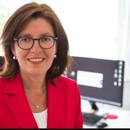 Andrea Kleinschmidt-Baum - Steuerberaterin - Grevenbroich