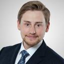 Lukas Wimmer - Kassel