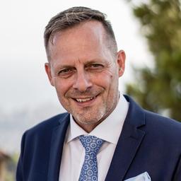 Marcus Schmidt - LPV GmbH - Neuwied