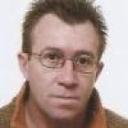 Jose Mora Ruiz - Antequera