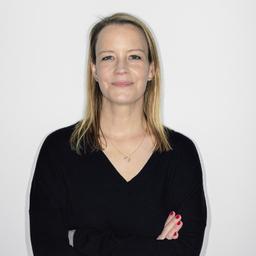 Dominique Bremer - Grabarz XCT GmbH - Hamburg