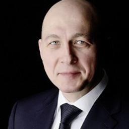 Andreas Weber - Loyalty Partner GmbH - München