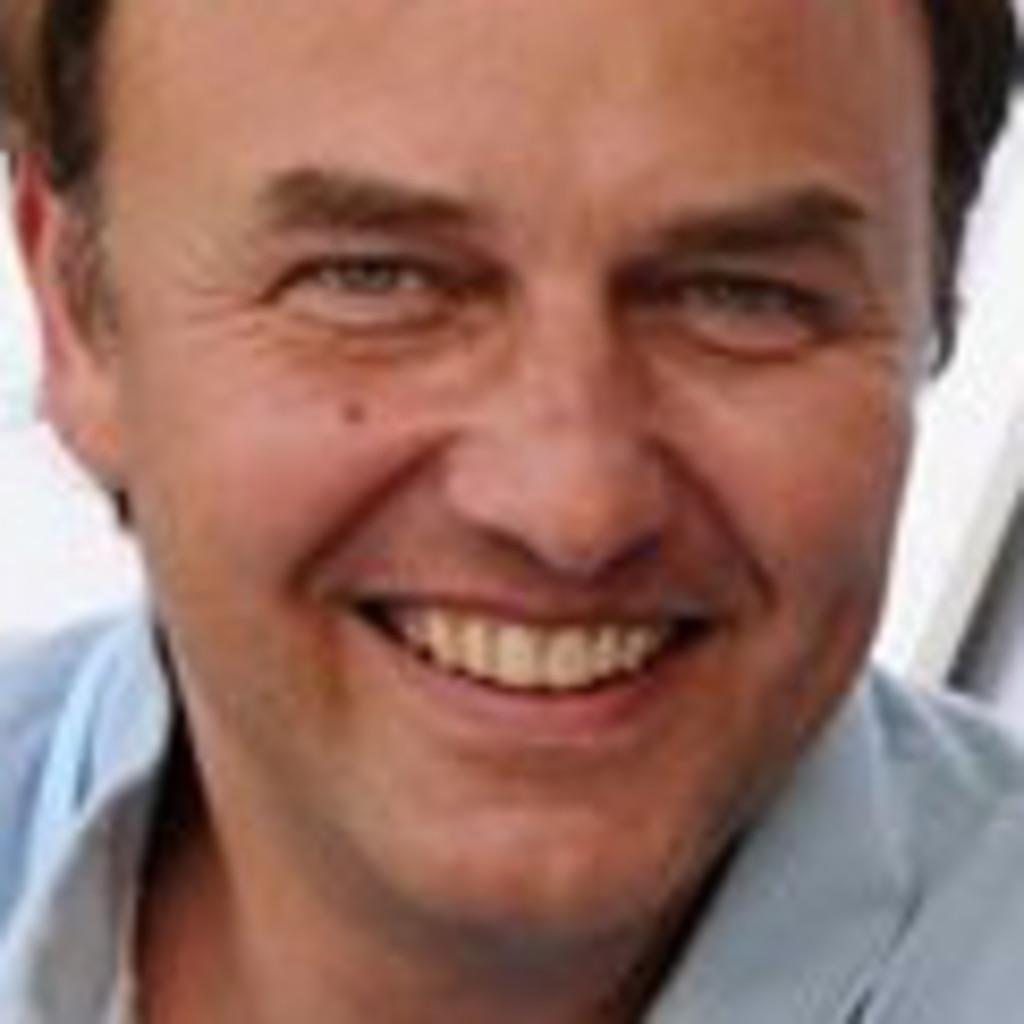 Dr. Dietrich Bartelt's profile picture