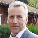 Sven Berndt - Bad Bergzabern